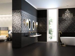 Плитка Roberto Cavalli Home