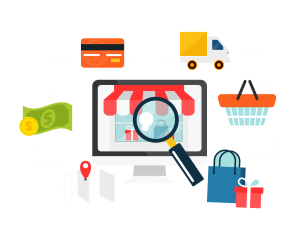 Почему веб-сайт электронной коммерции нужен вашему розничному бизнесу?