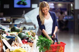 Способы сэкономить в продуктовом магазине